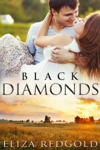 Black_Diamonds_Cover