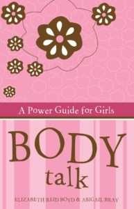 Body Talk (2)